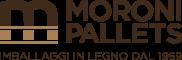 Moroni Pallets